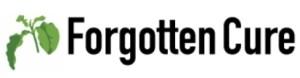 forgottencurelogo